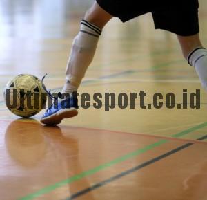 Anjuran Agar Jago Bermain Futsal Lhokseumawe
