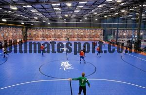 Kiat Agar Jago Bermain Futsal Balikpapan