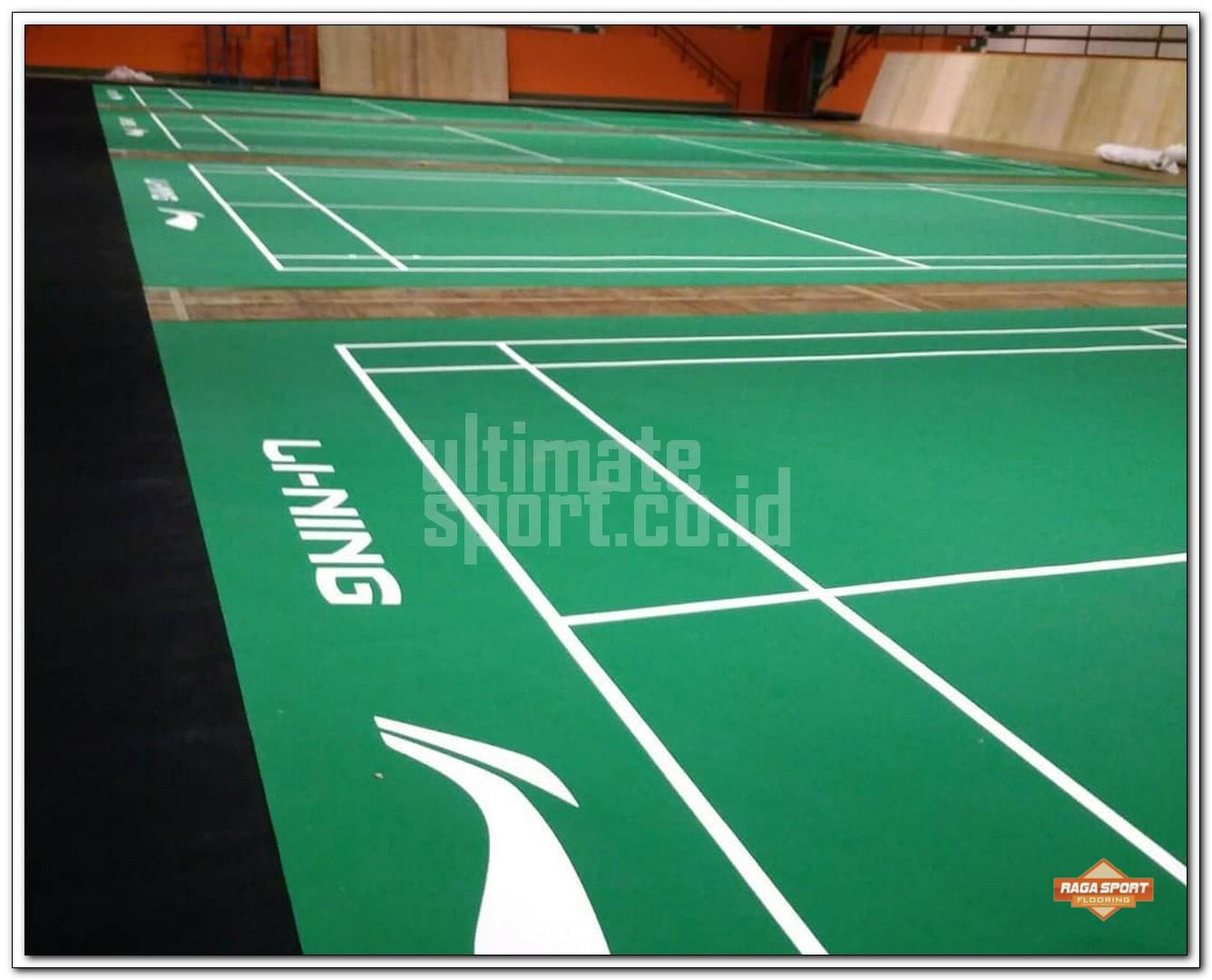 karpet lapangan badminton (28)