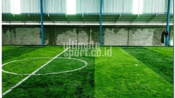 Harga Rumput Sintetis Futsal Per Meter