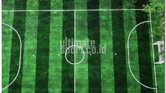 Lapangan Futsal Sintetis