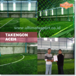 Jual Rumput Sintetis Futsal Bandung