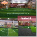 Harga Karpet Rumput Futsal