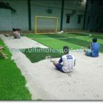 Jual Rumput Sintetis Futsal Surabaya