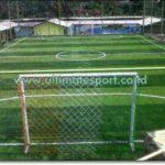 Jual Rumput Sintetis Futsal Makassar