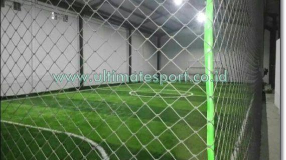 Jual Rumput Sintetis Futsal Palembang