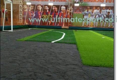 Jual Rumput Sintetis Futsal Riau