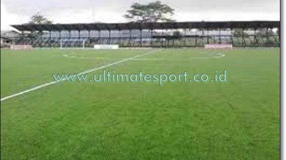 Jual Rumput Sintetis Futsal Pontianak