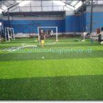 Jual Rumput Sintetis Futsal Bandar Lampung