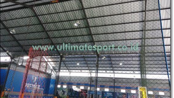 Jual Rumput Sintetis Futsal Batam