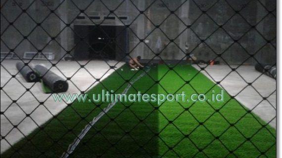 Jual Rumput Sintetis Futsal Banjarmasin