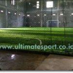 Jual Rumput Sintetis Futsal Padang