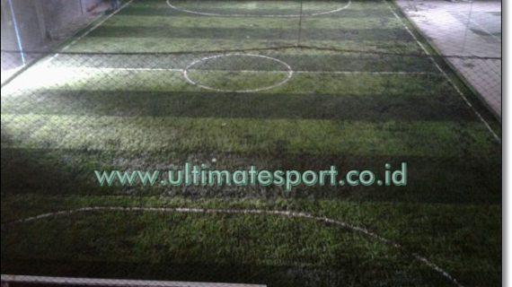 Jual Rumput Sintetis Futsal Banda Aceh
