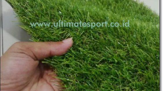 Jual Rumput Sintetis Futsal Balikpapan