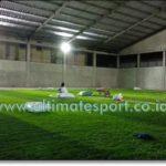 Jual Rumput Sintetis Futsal Kupang