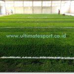 Jual Rumput Sintetis Futsal Bengkulu