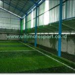 Jual Rumput Sintetis Futsal Manado