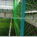 Jual Rumput Sintetis Futsal Ambon