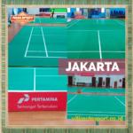 Daftar Harga Karpet Badminton Flypower Paling Murah