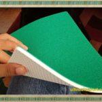 Jual Karpet Badminton Enlio Harga Termurah