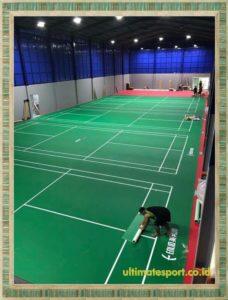 vinyl badminton 04