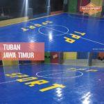Jual Karpet Badminton di Pekanbaru Terpercaya dan Murah
