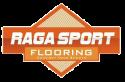 Raga Sport Logo Large Small