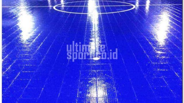 interlock futsal (26)